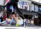 第17回 熟年部門賞(石川酒造賞) 昭和レトロを駆ける