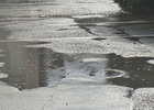 第17回 学生写真部奨励賞(伊吹興産グループ賞) 雨の日