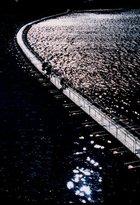 第2回 特選 奥多摩湖光景