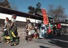 第10回 婦人部門賞(大多摩ハム賞) 節分祭